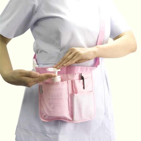 Hygiene Shop | サラヤは医療・福祉現場の感染対策をサポートします