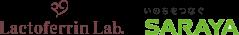 Lactoferrin Lab. いのちをつなぐ SARAYA